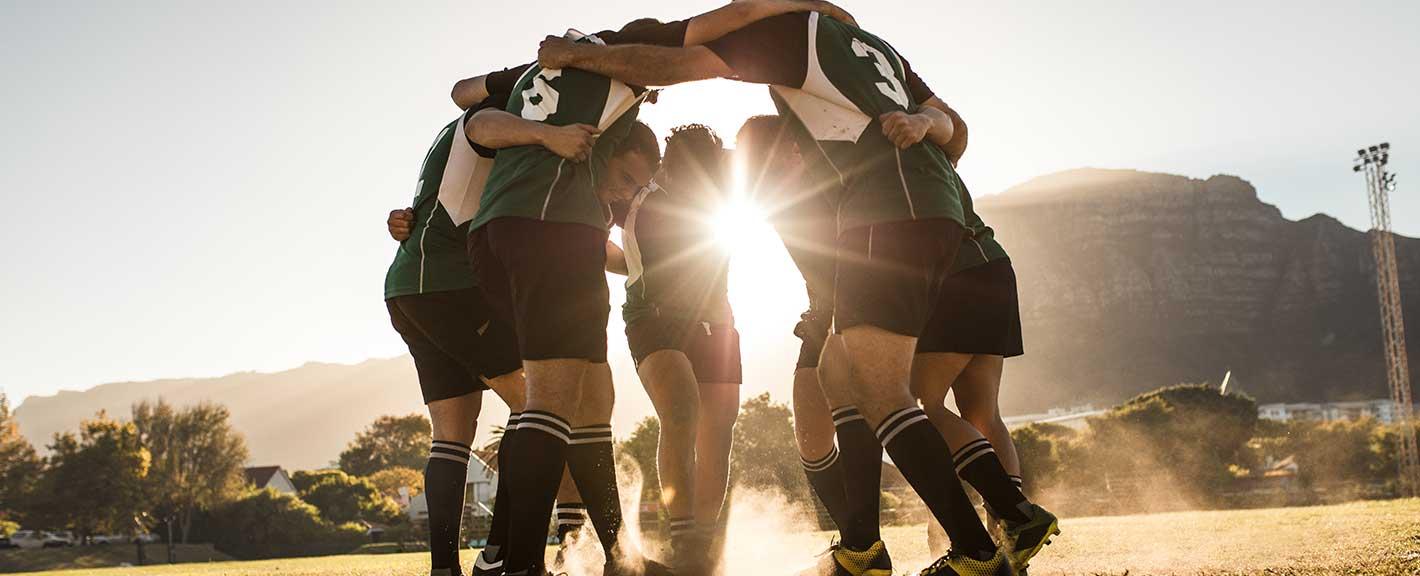 Aprire una associazione sportiva